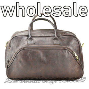 wholesale leather bags-leather bag wholesale-leather bags wholesale-wholesale leather handbags-wholesale handbags-leather bag supplier-wholesale bags--wholesale bags- moroccan leather supplier- moroccan leather bags wholesale- moroccan leather pouf wholesale-moroccan leather handbags wholesale- moroccan leather- moroccan leather goods-jakani cuir marrakech- Wholesale leather handbags-cheap leather handbags wholesale -WHOLESALE LEATHER BAG-handmade leather bags wholesale- handmade bags leather wholesale