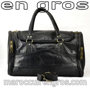 wholesale leather bags-leather bag wholesale-leather bags wholesale-wholesale leather handbags-wholesale handbags-leather bag supplier-wholesale bags-wholesale bags-moroccan leather supplier--moroccan leather bags wholesale-moroccan leather handbags wholesale-moroccan leather-moroccan leather goods-cuir marrakech-Wholesale leather handbags-cheap leather handbags wholesale -WHOLESALE LEATHER BAG-handmade leather bags wholesale-handmade bags leather wholesale-wholesale leather handbags suppliers